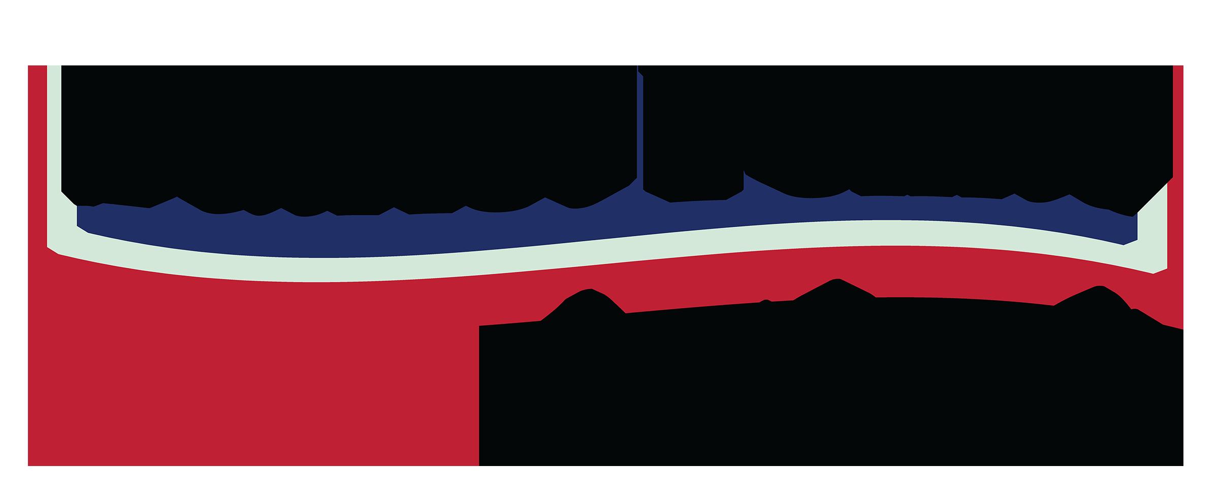 Patriot Pointe